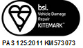 kitemark approved